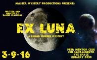 Ex Luna