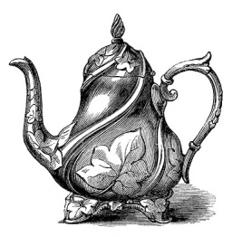 teapot-graphicsfairy002c