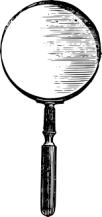 magglass