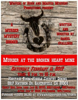 murder-at-the-broken-heart-mine