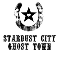 stardust-logo
