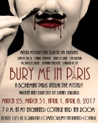 bury-me-in-paris