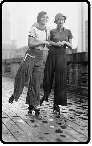 Masculine vs. Feminine: The Making of Bury Me in Paris ...