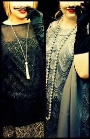 Two Chantals