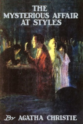 mysterious-affair-at-styles-first-edition-agatha-christie-poirot-mystery