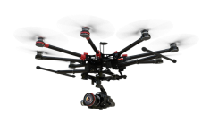 Drone-PNG-Photos