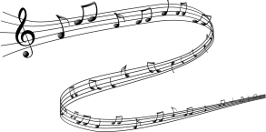 Musical-Notes-PNG