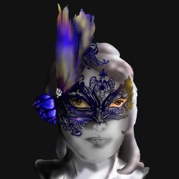 Elizabeth_Senora 1