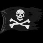 roger_flag